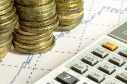 Greenko raises $350 million via overseas bonds