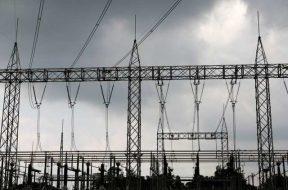 Gujarat discom seeks to stop high Adani tariff