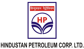 HPCL- GRID CONNECTED SOLAR PLANT