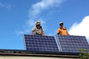 Hawaii's Trailblazing Solar Market Continues to Struggle Without Net Metering