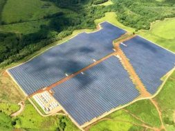 Hawaiian Electric Seeks Bids for 900MW of 'Dispatchable Renewables,' Storage and Grid Services