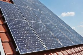Hector Beverages and CleanMax Solar team up to meet 58% of energy need