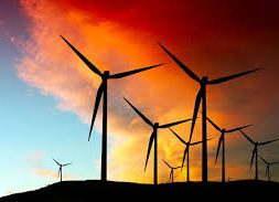 Holy Cross Energy and Guzman Energy Announce New Wind Farm Project