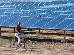 How trailblazer India is losing its renewable energy momentum