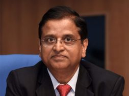 IBC can't resolve power sector crisis, but ARCs can- Secretary SC Garg