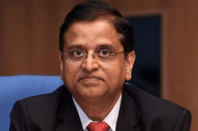 IBC can't resolve power sector crisis, but ARCs can- Secretary SC Garg