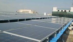 IEEFA India- Renewable Investment on Track with Right Policy Framework