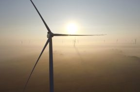 IFC and MIGA fund 252 MW wind farm by Lekela in Egypt
