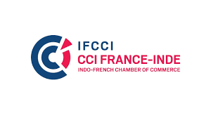 IFCCI Trilegal White paper on Renewable Energy – Volume 1