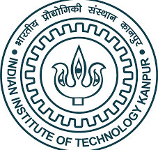 IIT Kanpur Invited EOI's From Bidders for Integrated Smart Grid Field Pilot Projects Using Solar PV
