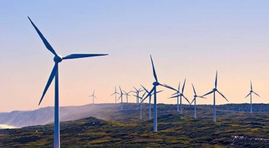 IL&FS board seeks NCLT nod to sell 7 wind power units to Orix for Rs 4,800 cr