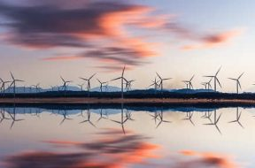 IL&FS proposes to NCLT sale of wind energy assets to ORIX of Japan