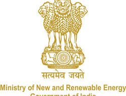 INVITATION OF PROJECT PROPOSALS FOR RESEARCH, DEVELOPMENT & DEMONSTRATION IN SOLAR ENERGY