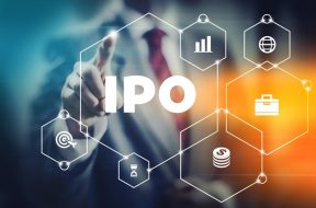 IPO Analysis- STERLING AND WILSON SOLAR LIMITED