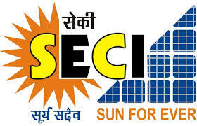 Implementation of 97.5MWp GCRT Solar PV System Scheme in Government Buildings