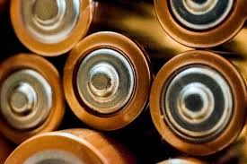 India Pushes Development of Indigenous Lithium Battery