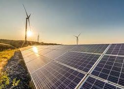 India should focus on full value chain of solar manufacturing-TERI