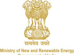 Irregular curtailment of wind and solar power