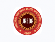 JREDA Tenders for 2 MW Solar Canal-Top Tender At Sikidiri Canal