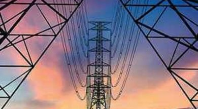 Japan cautions Andhra Pradesh against reworking green power pacts