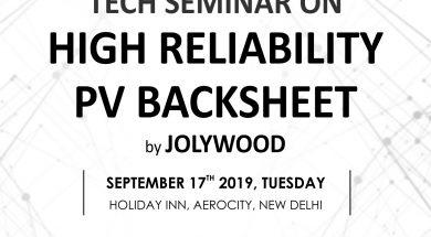 Jolywood Web Invite