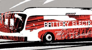 Karnataka to get 400 electric buses; 300 to ply in Bengaluru
