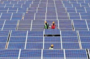 Kochi sees a rise in takers for solar power