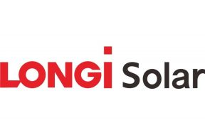 LONGi-Solar-Logo