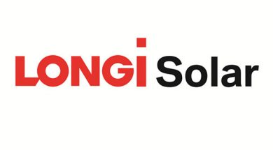 LONGi released 2019 semi-annual report showing financial excellence, technology leadership and scale in production