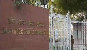 Lateral entry-Govt issues orders to place 9 professionals as joint secys
