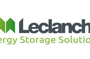 Leclanché and Government of St. Kitts Agree to Build Largest Solar Generation Plus Storage Project in Caribbean