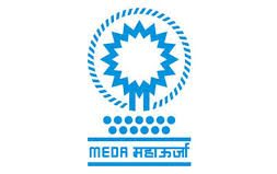 MEDA Floats Tender for 3658 kWp PV Solar Projects on RESCO