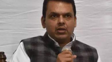 Maharashtra Allocates Rs. 1,531 Crore For Solar Agriculture Pumps