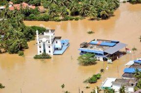 Mahavitaran suffers Rs 873 cr loss due to floods