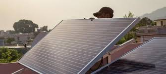 Making 40,000 MW of solar power happen on Indian rooftop