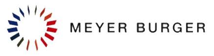 Meyer Burger receives initial order for HJT production line from Oxford PV for about CHF 20 million