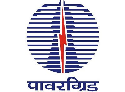 MoU between PGCIL and Ministry of Power for the year 2018-19