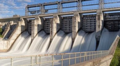 Modi to inaugurate 720 MW hydro project in Bhutan visit