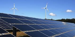 Molycop Inks Major Solar Wind PPA in Australia
