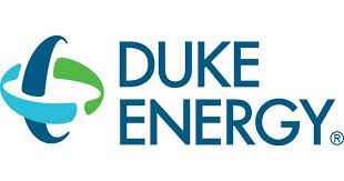More renewable energy options available under Duke Energy's Green Source Advantage