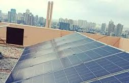 Mumbai Society Harvests Upto 13K Litres RainwaterDay, Saves Lakhs Using Solar Power