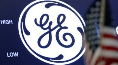 NCLAT allows GE to sell stake in Baker Hughes with riders