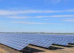NLC India commissions 100 MW solar PV power plant in Tirunelveli, Tamil Nadu