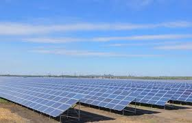 NLC India commissions 100 MW solar PV power plant in Tirunelveli, Tamil Nadu