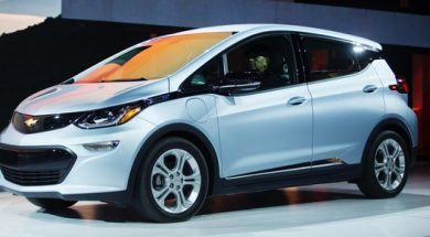 NOW ON USED CAR LOTS GREAT ELECTRIC VEHICLES FOR CHEAP