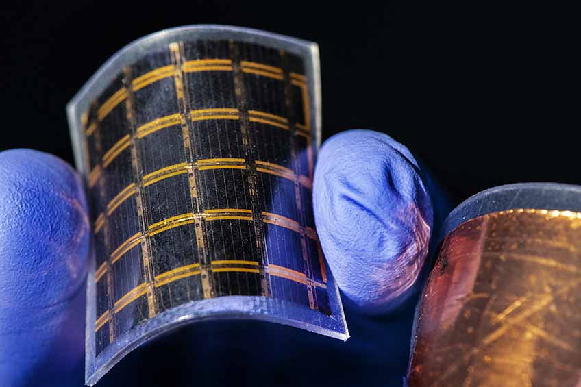 NREL Develops New Technology That Will Slash PV Cell Costs