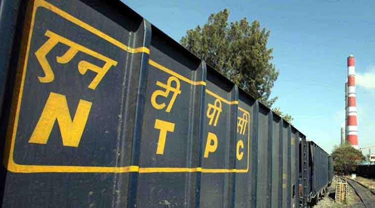 NTPC chief for setting up of clean power projects without PPAs