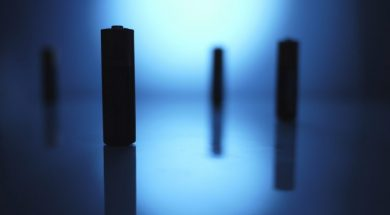 New Technology Brightens Outlook of Lithium-ion Battery