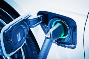 Next Gen Batteries Will Power Up the Electric Vehicle Installed Base to 100 Million by 2028