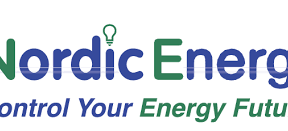 Nordic Energy Services, LLC Launches NordiGreen Giving Clients Greater Control Over Their Energy Future